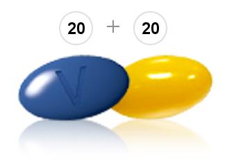 bedste penisforstørrelse piller uk